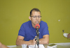 """Vereador Ubelardo critica PSD e diz que """"Milagres não aguentaria pagar a conta do acordo que foi feito"""""""