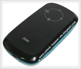 https://unlock-huawei-zte.blogspot.com/2013/01/apn-settings-on-zte-mf30mf60-wifi-mifi.html