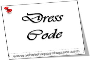 Lookbook Ma Come Mi Vesto Per…Un Battesimo Formale? Dress Code