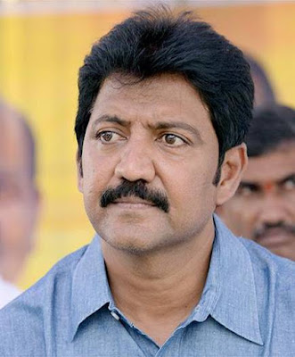 Latest-Telugu-news-One-More-Jolt-To-Mla-Vallabhaneni-Vamsi