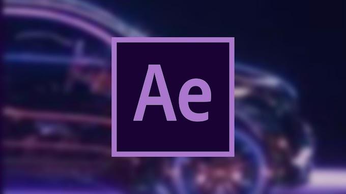 تحميل برنامج افتر افكت 2021/Adobe After Effects 2020 كامل مفعل تلقائيا