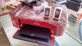 Unboxing Canon Pixma MG3670 Multi-function Printer,Canon Pixma MG3670 print testing,Canon Pixma MG3670 hands on review,Canon Pixma MG3670 print speed,image print speed,color print speed,best speed colour printer,multifunction printer,fast copier printer,duplex color printer,a4 colour printer,wi-fi colour printer,a3 colour printer,budget colour printer,print speed testing,Canon Pixma MG3670 price & specification,full unboxing,full review Review & Hands On Canon Pixma MG3670 Multi-function Printer  Click here for price and full specification...   Canon Pixma MG4250, Canon Pixma MG5550, Canon Pixma MG5420, Canon Pixma MG6650, Canon Pixma MG7520, Canon Pixma MG8220, Canon Pixma MG925,Canon Pixma MG2570S, Pixma MG7770, Canon Pixma E480, Canon Pixma MG5670, Canon Pixma MG6670, Canon Pixma MG7570, Canon Pixma E460, Pixma E610, Canon Pixma E560, Canon Pixma E510, Canon Pixma E400, Canon Ink Tank All-in-One Color Printers : Canon PIXMA G1000, Canon PIXMA G2000, Canon PIXMA G2002, Canon Pixma G3000, Canon MG3670, Canon Pixma MG3570, Canon Pixma MG2570, Canon Pixma MG3670, Canon Pixma MG3570, Canon Pixma MG2470, Canon Pixma MG3170, Canon Pixma MG3670, Canon Pixma MG3570, Pixma MG2970, Pixma MP287, Pixma MX927, Pixma MX537, Pixma MX477, Pixma MX397, Canon Pixma MG3550, Canon Pixma MG3250, Canon Pixma MG3150, Canon Pixma MG2570, Canon Pixma MG2220, Canon Pixma MG2920,