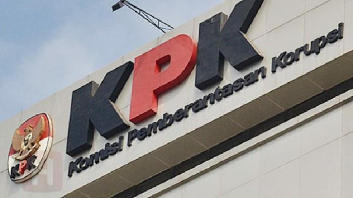 Terkait Korupsi Proyek PUPR, KPK Garap Legislator PKB