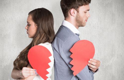 Não seja negligente com você mesmo, não entregue o seu coração a ...