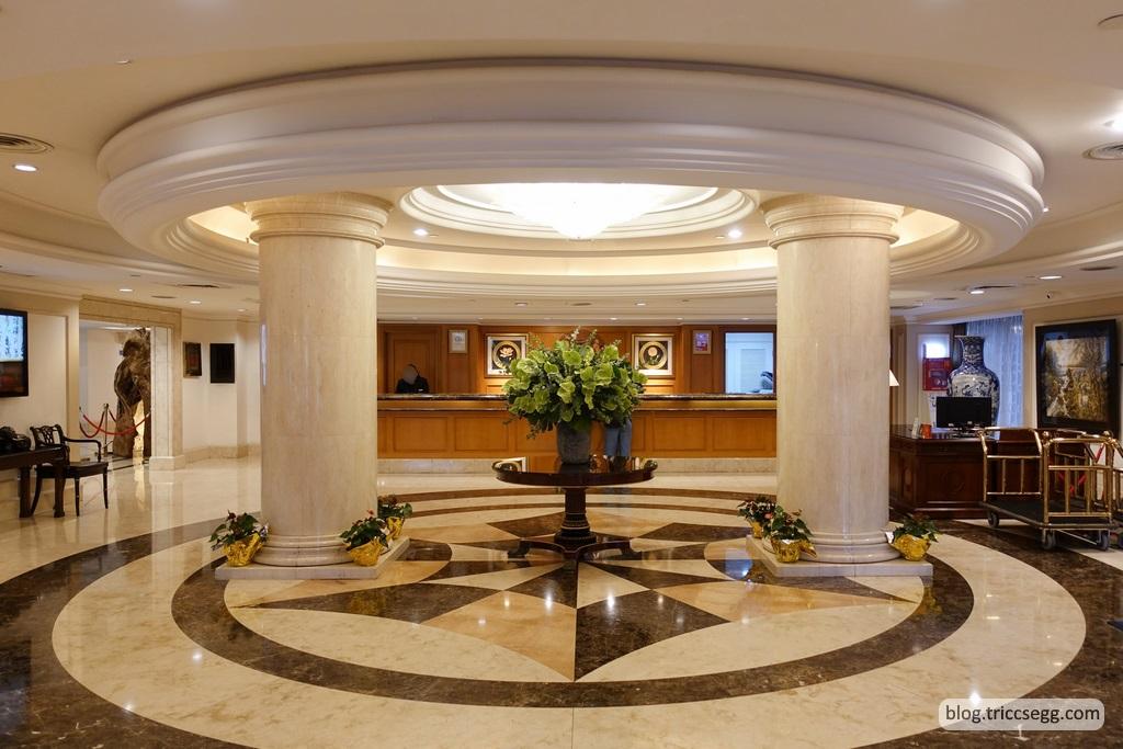 華國大飯店(30).jpg