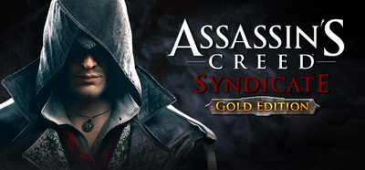 assassins-creed-syndicate-gold-edition-pc-cover-www.ovagames.com