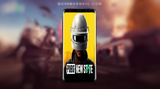 Download PUBG Mobile 2.0 2021