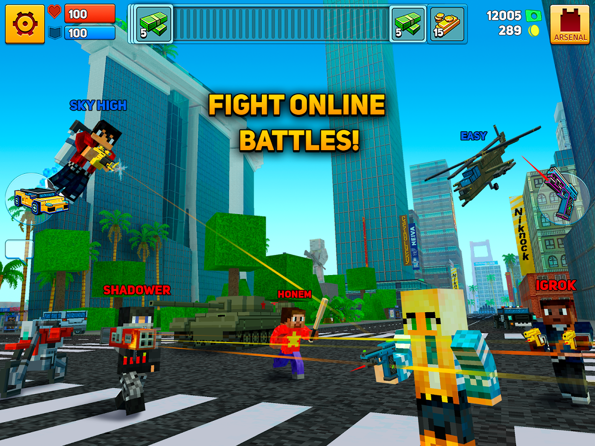 helicopter game online play for free with Download Block City Wars Hack Mod Unlimited Money on Best Strategy Games Pc additionally Lego Jurassic World further Medal Of Honor Operation Anaconda Pc together with Odia Shayari Mp3 additionally .