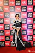 Keerthi Suresh at SIIMA-thumbnail-11