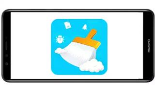تنزيل برنامج Alpha Cleaner Premium mod vip مدفوع مهكر بدون اعلانات بأخر اصدار من ميديا فاير