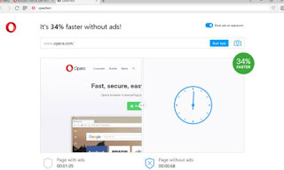 The King Of The Opera Mini Browser For 5 Reasons
