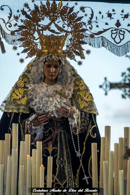 Sabado Santo 2018 - I