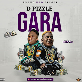 https://www.wavyvibrations.com/2019/07/music-d-pizzle-gara.html