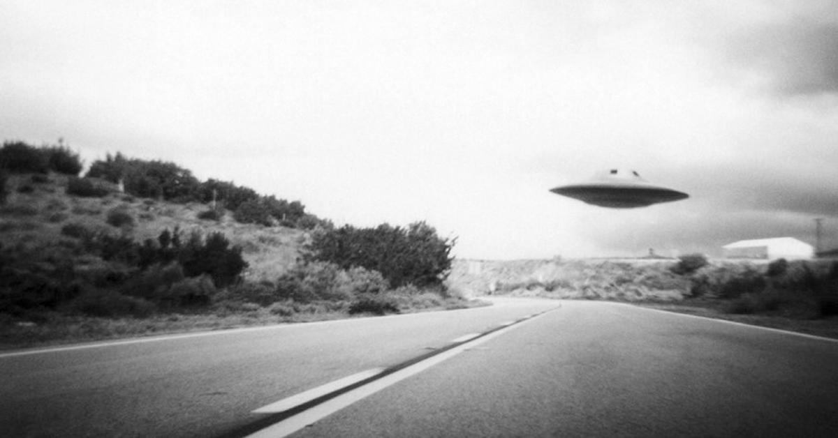 Zona 33, ufologia, OVNI, OVNIs, disco voador, ETs, real