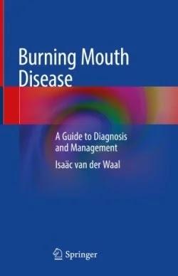 Download Burning Mouth Disease PDF