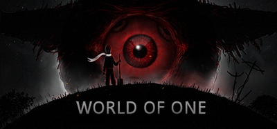 World of One v1.3-HI2U