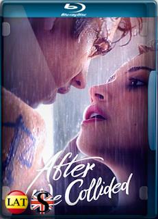 After: En Mil Pedazos (2020) REMUX 1080P LATINO/ESPAÑOL/INGLES