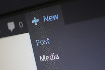 Plagiarisme Online Checker Secara Gratis
