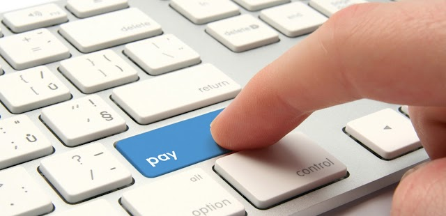 Opening a Merchant Account in 7 Simple Steps