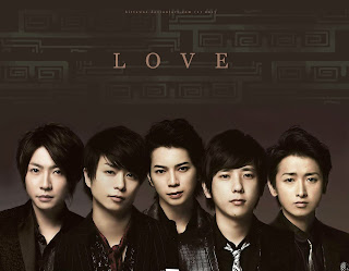 Download 2013 Oricon Top100 Rar