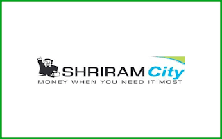 Shriram Housing Finance raises Rs. 680 cr from Public Sector Banks and National Housing Bank (NHB)