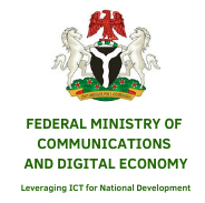 FG Renames Federal Ministry Of Communications
