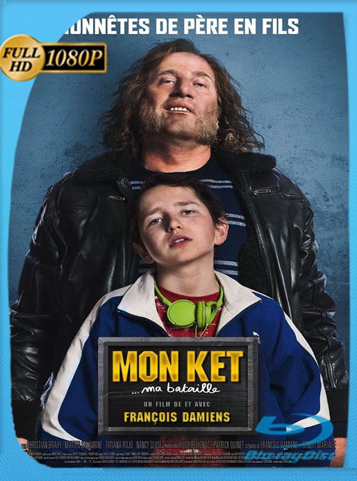 Mon Ket (2018) Latino HD BRRIP 1080P [GoogleDrive] [tomyly]