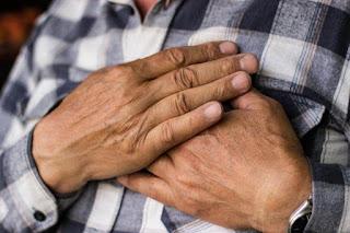 Men breast cancer- Symptoms, Treatments