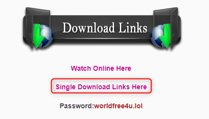 How To Generate A Single Use Download Link