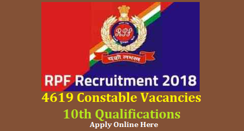rpf-railway-protection-force-constables-recruitment-vacancies-eligibility-apply-online
