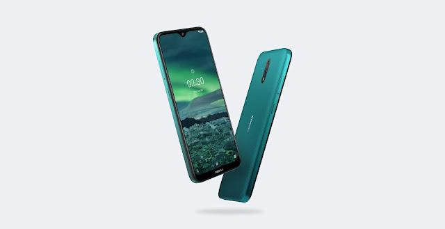 Nokia 2.3 की कीमत में 1,000 रुपये की कटौती, जाने कितनी है नयी कीमत