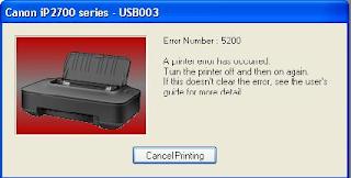 http://www.printerdriverupdates.com/2017/05/how-to-resolve-error-5200-canon-ip2770.html