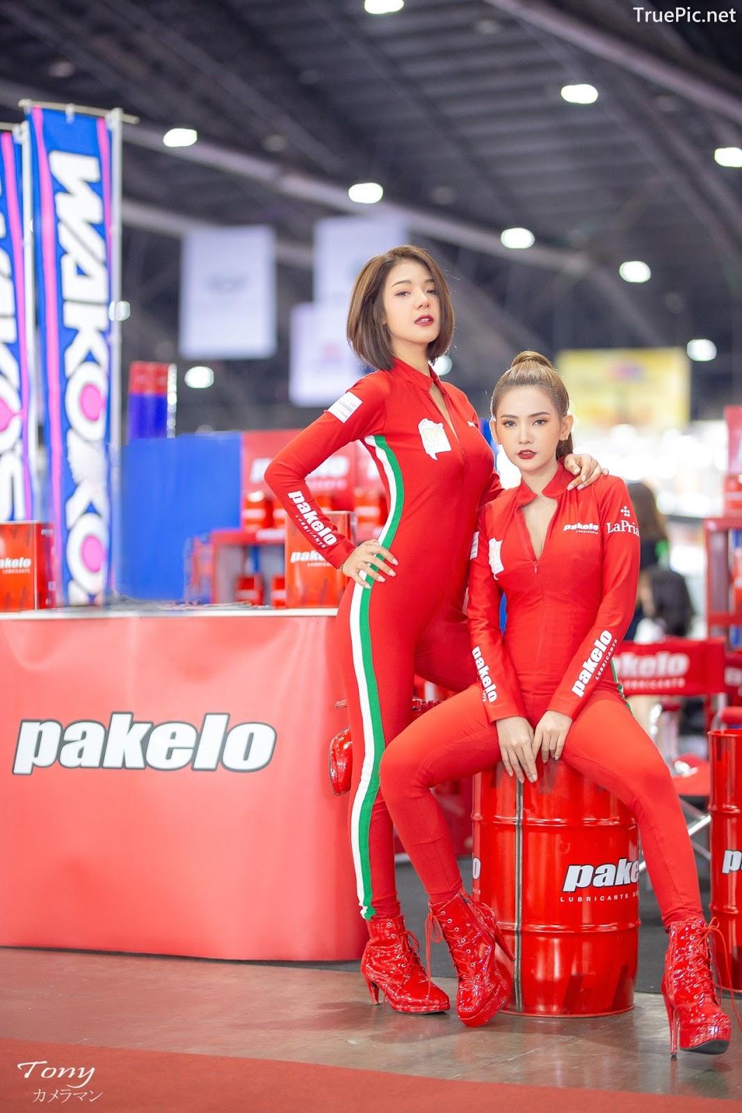 Image-Thailand-Hot-Model-Thai-Racing-Girl-At-Bangkok-Auto-Salon-2019-TruePic.net- Picture-3