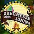 Quermesse Junina do Arraiá  Dum jeito ou doutro será dia 11 de Junho