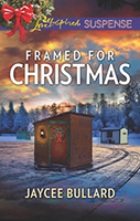 https://www.amazon.com/Framed-Christmas-Love-Inspired-Suspense-ebook/dp/B07B29XR6X