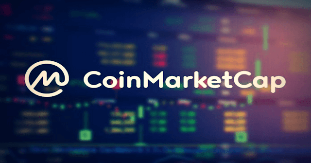 معرفة-أسعار-العملات-الرقمية-لحظة-بلحظة