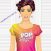 FREE Pop Princesses 2011 Tee