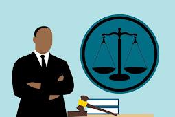 Translators job in High Court- ಪದವೀಧರರಿಗೆ ನ್ಯಾಯಾಲಯದಲ್ಲಿ ಉದ್ಯೋಗಾವಕಾಶ: ರೂ. 44900/- ಮಾಸಿಕ ವೇತನ