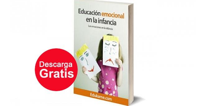 Ayuda para maestros libro gratuito educaci n emocional en la infancia - Mecanismo para reloj de pared ...