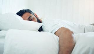 فوائد النوم المنتظم