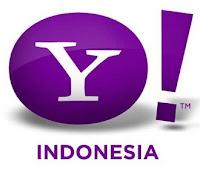 http://jobsinpt.blogspot.com/2012/05/yahoo-indonesia-career-opportunity-may.html