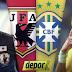 **VER**** BRASIL VS JAPON EN VIVO ONLINE 10 DE NOVIEMBRE