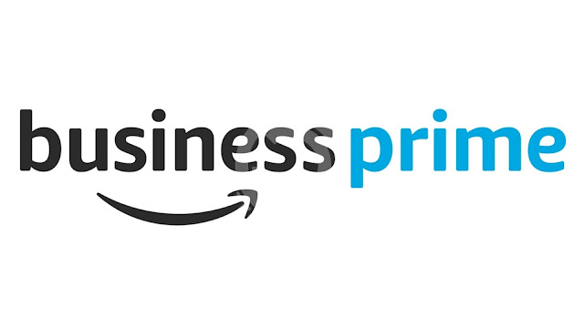 "Amazon launches ""Business Prime"", the subscription dedicated to companies"