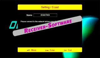 One Star X1 1506t 4m Receiver New Update With Xcam & G Sheare Plus