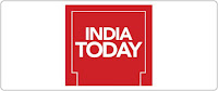 Watch India Today News Channel Live TV Online | ENewspaperForU.Com