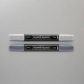 https://www.stampinup.de/products/schwarz-stampin-blends-im-kombipack?demoid=5011104