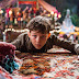 "Family Adventure ""Pan"" Grosses P49.64-M in 4 Days"