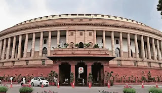 monsoon-session-second-day-not-worked