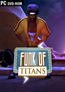 Download Funk of Titans - PC (Completo em Torrent)