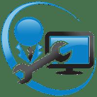 Service Komputer Ciputat